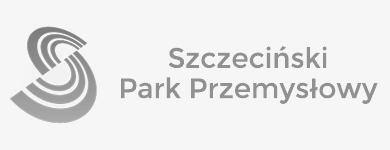 Szczeciński Park Przemysłowy